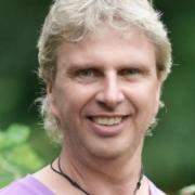 Bernd Eilers