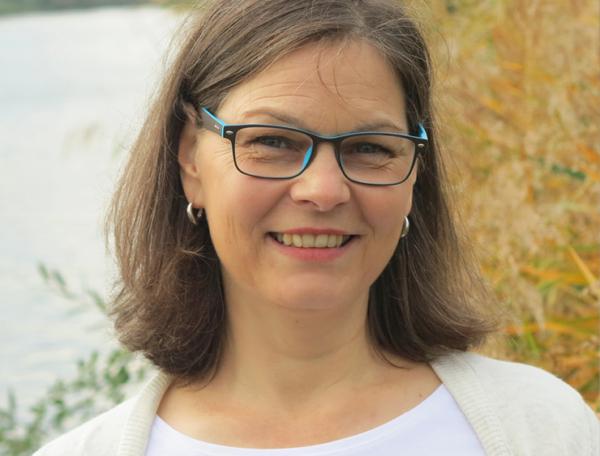 Marina Legatis