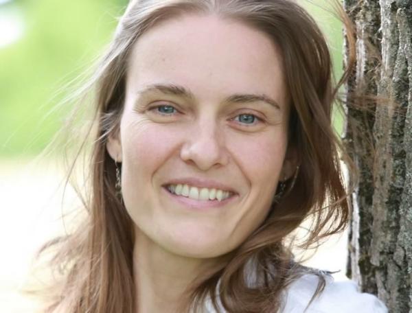 Sonja Schmerl