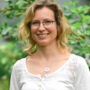 Bianca Hogrefe