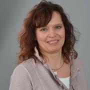 Janina Haufe