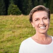 Brigitte Elisabeth Kecht