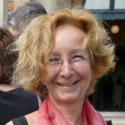 Eva Kleinschmidt