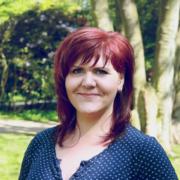 Marleen Gruenhagen